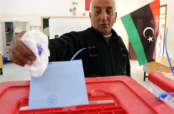 خبراء: الإرهاب والانقسام يعوقان إجراء الانتخابات الليبية في 2019