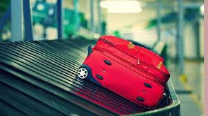 تفسير رؤية حقيبة السفر في المنام