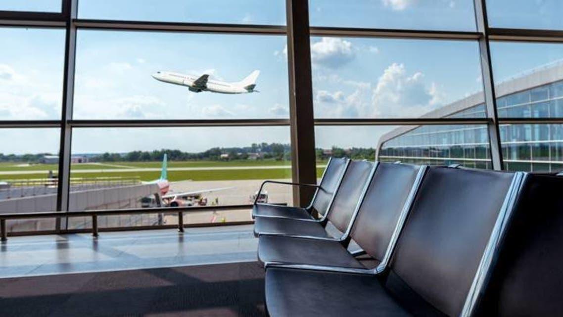 """""""إياتا"""" يتوقع 201 مليار دولار خسائر قطاع الطيران في 3 سنوات"""