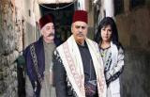 «باب الحارة 7»: حلقات نقدية تسخر من سقطات المسلسل الشهير بعد الثورة السورية