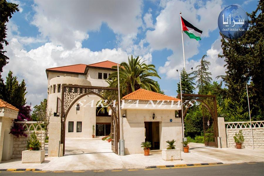 الحكومة تعلن عن 22 برنامج شراكة بين القطاعين العام والخاص