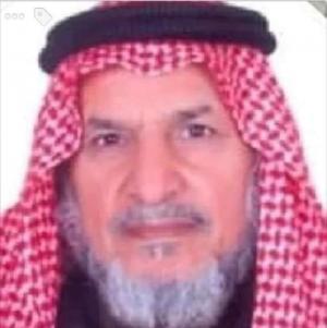 """وفاة أستاذ الشريعه في """"اليرموك"""" الدكتور حسين الخالدي"""