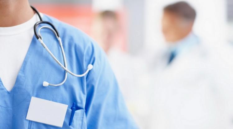 مطلوب لكبرى الجهات الطبية في دول الخليج أخصائي تاهيل طبي