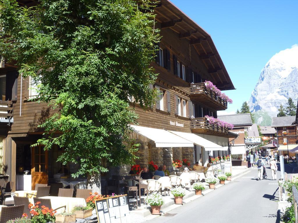 أفضل أماكن الإقامة في سويسرا