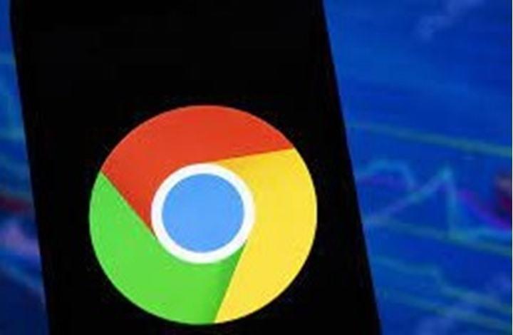 غوغل تحذر 2.6 مليار مستخدم لمتصفح كروم من ثغرات