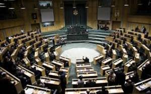 القرنة : الرؤية العشرية طغت على خطة الحكومة
