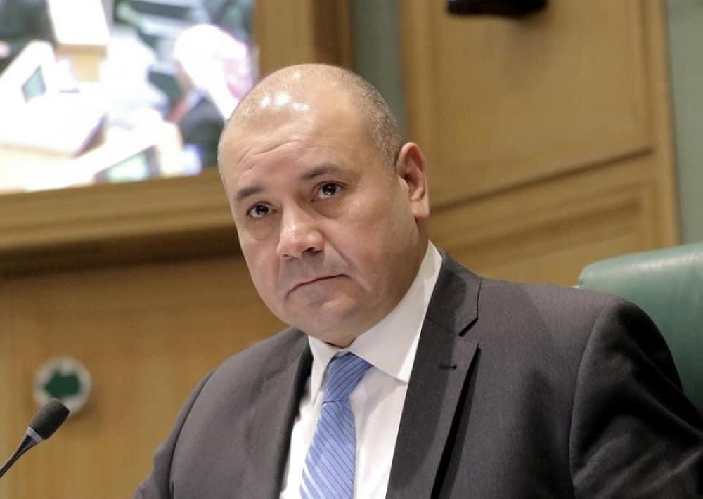 العودات: المجتمع الدولي يتحمل مسؤولية التغاضي عن جرائم الاحتلال