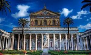 بالصور .. تعرف على المواقع التراث العالمي في محافظة مرسين
