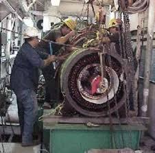 مطلوب مهندس ميكانيك  لكبرى الشركات الهندسية