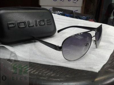 """شرطة المخدرات تضبط هيروين داخل """"علبة نظارة"""" في منزل بنابلس"""