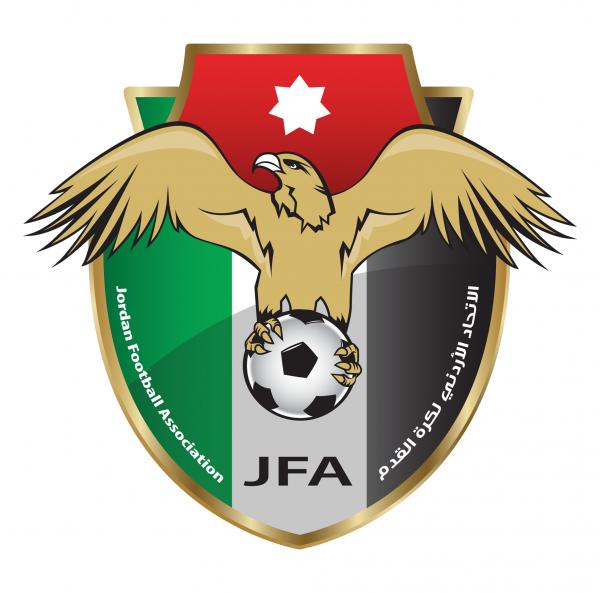 الأردن يستضيف بطولة الأندية الآسيوية للسيدات