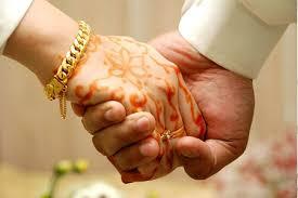 11% من الاردنيات تزوجن قبل سن 18