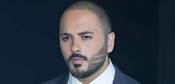 من هي النجمة الشهيرة التي ستُشارك رامي عياش فيديو كليبه الجديد؟