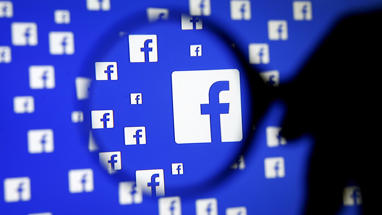 فيسبوك تعلن عن تحديثات جديدة للتحقق من السلامة