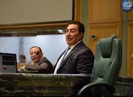 إلغاء مفاجئ لمؤتمر الطراونة في بغداد