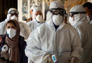 3 إصابات بكورونا في الكويت