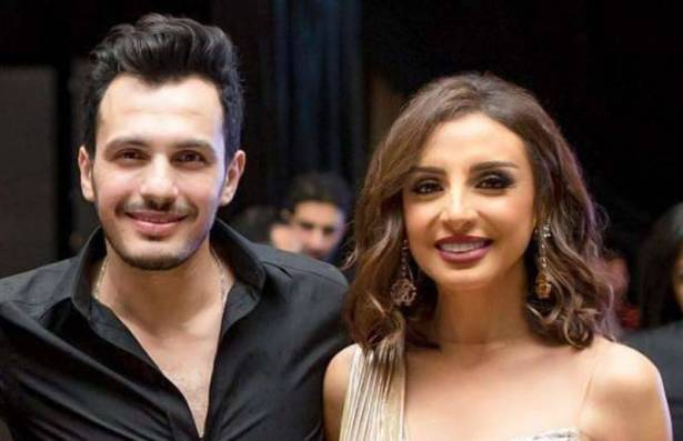 أحمد إبراهيم يفجر مفاجآت لأول مرة عن زواجه من أنغام وطلاق زوجته الأولى