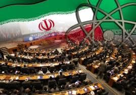 الصحف الأمريكية: القادم أصعب والسعودية ستكون نووية