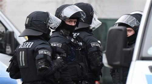 البراءة لاردني من تهمة تنفيذ هجوم لـ داعش في ألمانيا