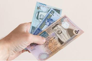 اجتماع حكومي لبحث آلية تسليم رواتب القطاع الخاص