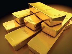سعر غرام الذهب يتراجع 60 قرشا