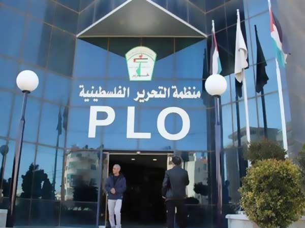 واشنطن تلغي إقامات السفير الفلسطيني وأفراد عائلته وتغلق الحسابات المصرفية