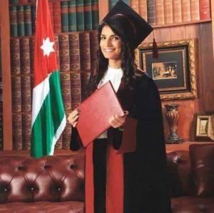 مبروك ليان عبد اللطيف الزعبي