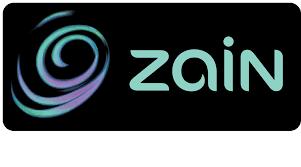 """""""ZINC الجامعة الأردنية"""" تستضيف فعاليات """"ماراثون اسطرلاب"""""""