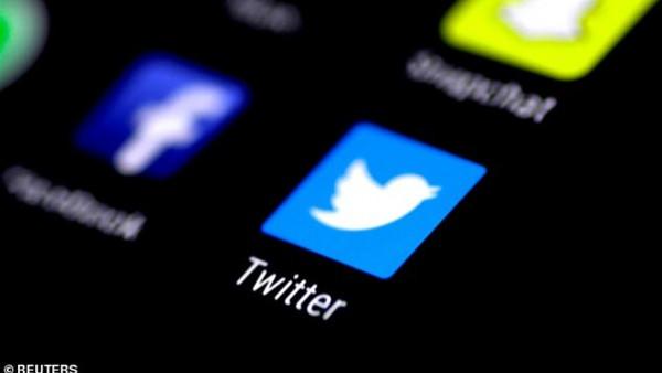 تشبه فيسبوك ..  تويتر يختبر ميزة جديدة طال انتظارها