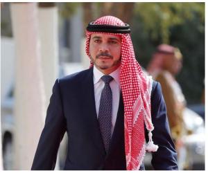 الأمير علي: من واجبي الدفاع عن حق الأندية الأردنية
