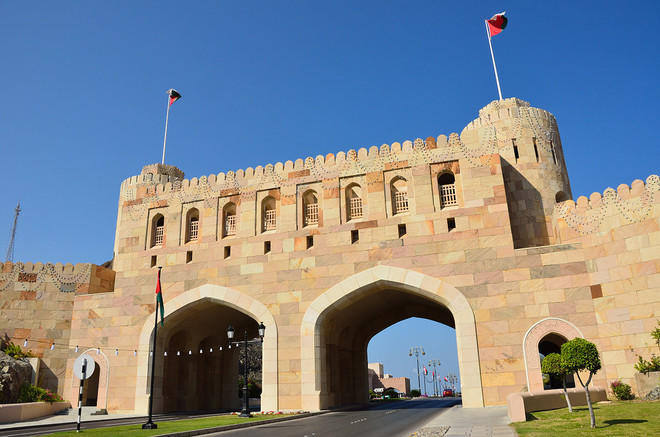1197 إصابة جديدة بكورونا في عُمان