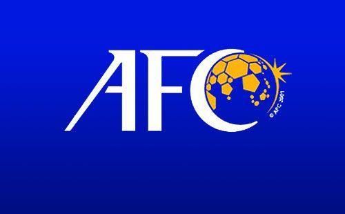 انتخابات رئاسة اتحاد الكرة الآسيوي أيار