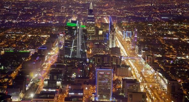 المرض الأكثر شيوعا بين السعوديين