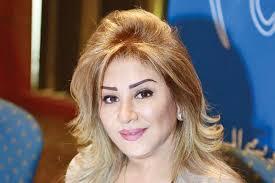 الفنانه امل الدباس : قضيتي مع الفنان جميل عواد هي قضية طعن بشرف امرأة اردنية