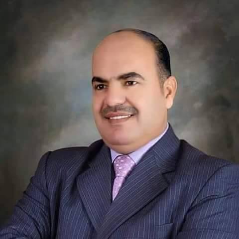 محافظة المفرق .. عروس الصحراء ..