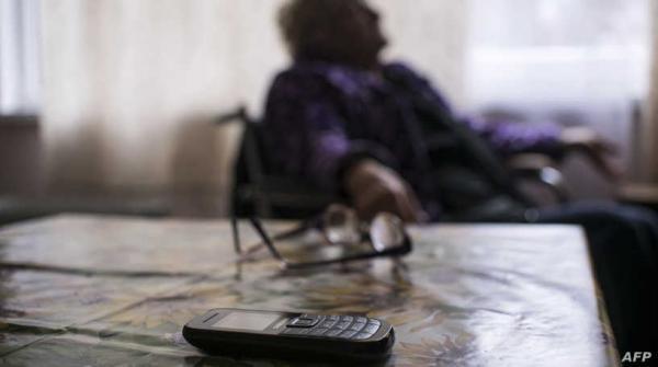 احتيال عبر الهاتف يكلف مسنة 33 مليون دولار في الصين