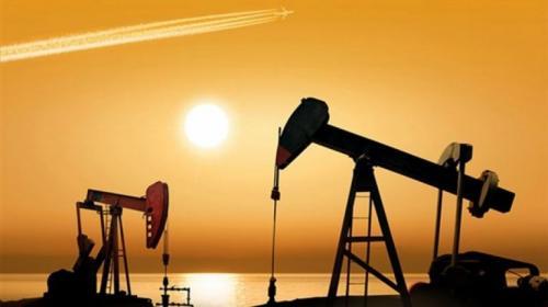 النفط يتجه صوب تكبد أكبر خسارة أسبوعية منذُ بداية العام