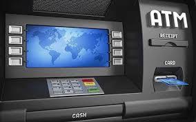 البنوك تزوّد صرافاتها الآلية بالنقود الخميس