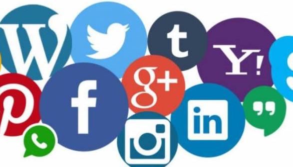 3 معلومات شخصية لا تشاركها أبداً عبر مواقع التواصل الاجتماعي