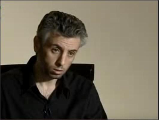 بالفيديو .. الجاسوس الاسرائيلي إياد يوسف أنعيم واعترافاته