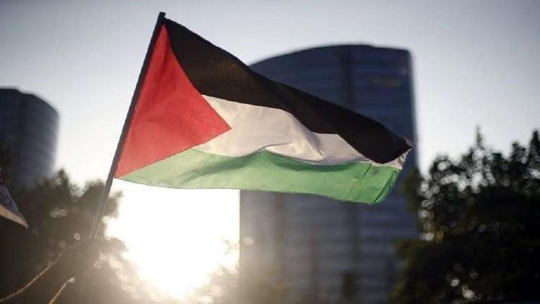 """صحيفة امريكية: الشعب الفلسطيني يواجه تحديات اقتصادية وسياسية غير مسبوقة  .. """"تفاصيل"""""""