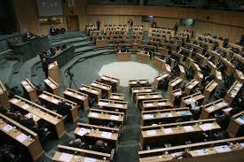 «النواب» يقر قانون مؤسسة ولي العهد