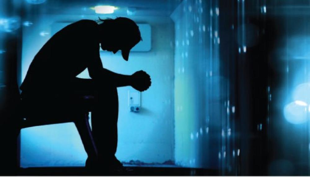 مرضى نفسيون يعانون للحصول على ادويتهم بإربد