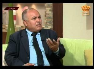 مبارك الترقية محمود بني عبدالرحمن