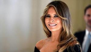 مساعدة بالبيت الأبيض تفضح ميلانيا ترامب وتكشف سر ارتدائها ملابس مثيرة
