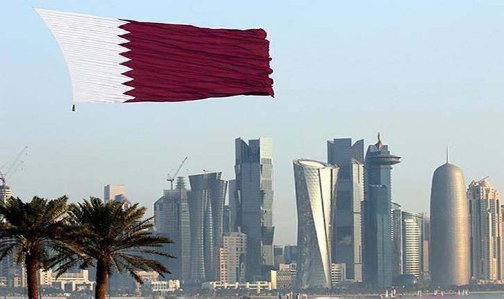 قطر تلغي تأشيرات الخروج الإلزامية للعمال المنزليين
