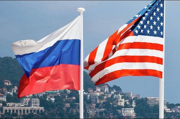 """موسكو وواشنطن توقعان """"مذكرة"""" لتجنب الحوادث في الاجواء السورية"""