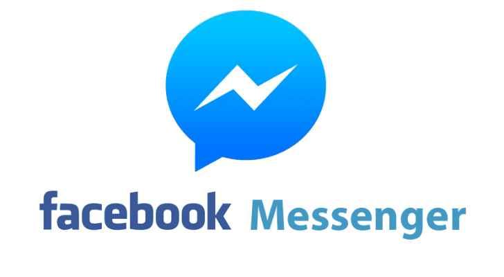 """حيل ونصائح قد تخفى عن مستخدمي """"فيسبوك مسنجر"""""""
