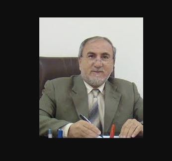 «إسلامية» القدس ادّت الى وأد الصفقة