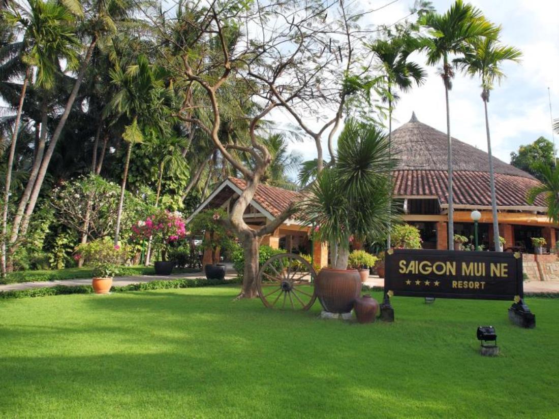 بالصور : تعرف على اهم الاماكن السياحية في فيتنام